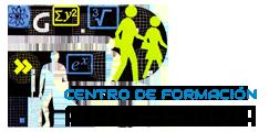 Centro de Formación Palestra